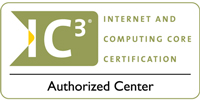 Internet and Computing Core