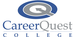 CareerQuest