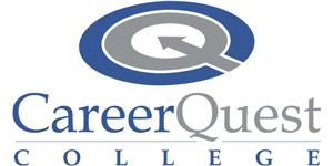 CareerQuest Canada